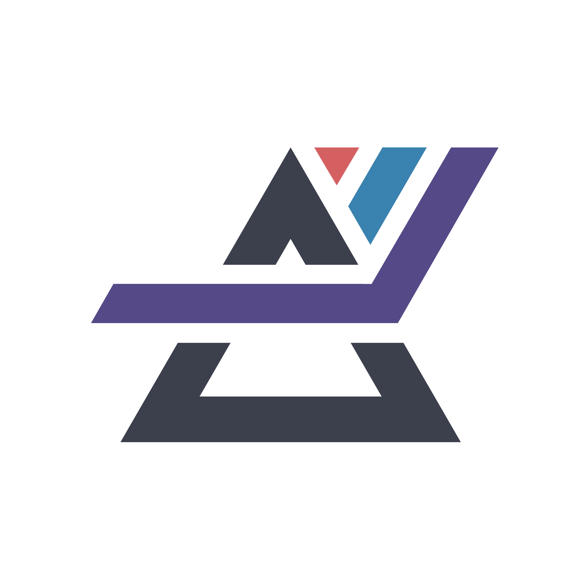 Refract Labs Icon